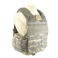TAG Releasable Rampage Armor Carrier