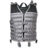 TAC Force WebTac Mesh Vest S86120