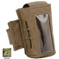 Tactical Assault Gear MOLLE Garmin GPS Pouch