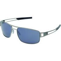 Tag Heuer Speedway 0202 Sunglasses
