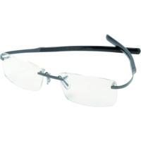 Tag Heuer Spring 0304 Eyeglasses