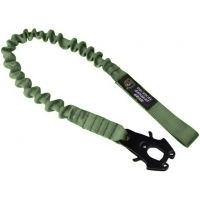 TAG Personal Retention Lanyard