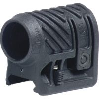 Tdi Arms Flashlight/Laser Adaptor Mount - 3/4in
