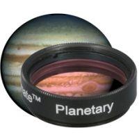Tele Vue Bandmate Planetary Filter