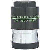 TeleVue 400-600mm 0.8x Reducer/Flattener TRF-2008