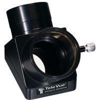 """TeleVue 90° 2"""" Diagonal DSC-2001"""