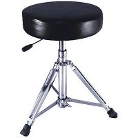 TeleVue Air Chair Observer's Stool / Rotating Pneumatic seat TAC-1003