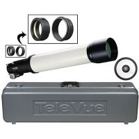 Tele Vue Imaging System Scope NP127is