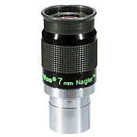 TeleVue Nagler 7.0mm Type 6 Eyepiece EN6-7