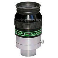 TeleVue Panoptic 22.0mm Eyepiece EPO-22