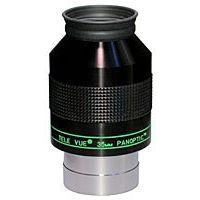 TeleVue Panoptic 35.0mm Eyepiece EPO-35