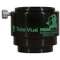 TeleVue Paracorr Tunable Top PTT-2002