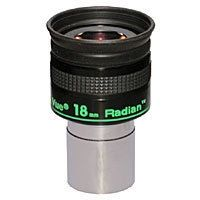 TeleVue Radian 18.0mm Eyepiece ERD-18