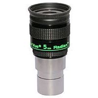 TeleVue Radian 5.0mm Eyepiece ERD-05