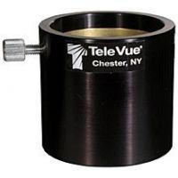"TeleVue Standard SCT telescope adapter ACC-0003 for TeleVue telescope 2"" diagonals"
