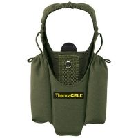 Thermacell MRHJ MR-HJ Carrying Case Thermacell Standard Size