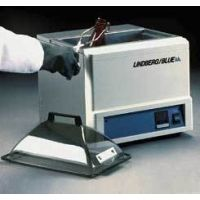 Thermo Fisher Scientific Cover for Lindberg/Blue M Heated Circulating Water Bath, 118084