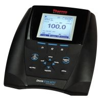 Thermo Orion Meter Star A221 Ph Hh STARA2210