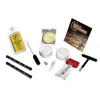 Thompson Center Hunters' Choice Muzzleloader Accessory Kit