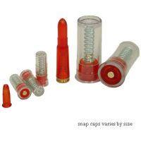 Tipton 22 Rimfire Snap Cap 486758