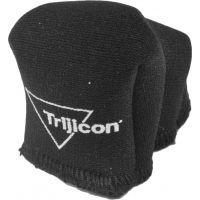 Trijicon RMR Scopecoat Cover