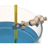 Troemner Henry Talon Water Bath Clamps 915034