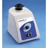 Troemner Henry Vortex Mixers 945300 Analog Vortex Mixers