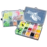 Trout Magnet 372 Pc Boat Box