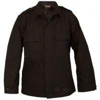 Tru-Spec Long Sleeve Tactical Shirt