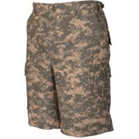 Truspec Tru Shorts All Terrain Cargo Shorts