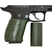 Tuff 1 BOA Gun Grip