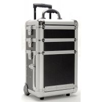 TZ Case AB316T Miniature Professional Rolling Beauty Cases