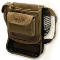 Uncle Mike's Field Pouch