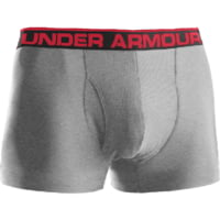 Under Armour The New 3inch Boxerjock