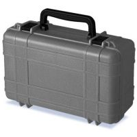 Underwater Kinetics 716 Dry Seal Case - Pack of 100