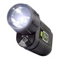 Underwater Kinetics SL4 eLED (L1) Dive Flashlight
