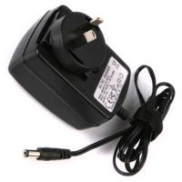 UnderWater Kinetics Power Supplies