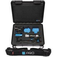 Underwater Kinetics Pro POV Flashlight Pak Kit