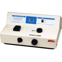 Unico 1000 Spectrophotometer 20nm Bandpass - preset 220V