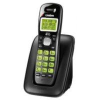 Uniden D1364 Series DECT 60 Wireless Phones W Caller ID