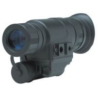 US-NightVision Monocular USNV-18 Gen 3 Small Arms Kit