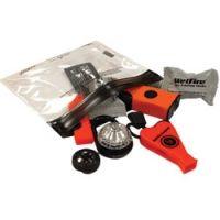 UST BASE Survival Kit 3