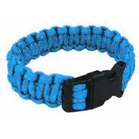UST Survival Bracelet