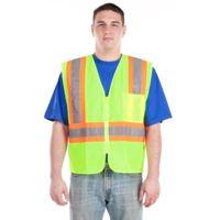 Utility ProWear HI VIS Mesh Vest