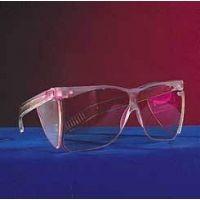 UVP Spectacles BLAK-RAY UVC-303 98-0002-01