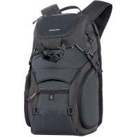 Vanguard Adaptor 46 - 2.20Lbs Gear Backpack