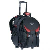Vanguard Kenline i-Pro 56 Professional Photo Backpack