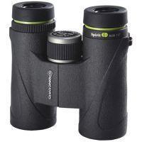 Vanguard Spirit ED 8x36mm Binoculars