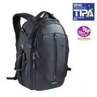 Vanguard UP-Rise 46 Photo Backpack