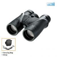 Vanguard Venture Plus 1042 Binoculars